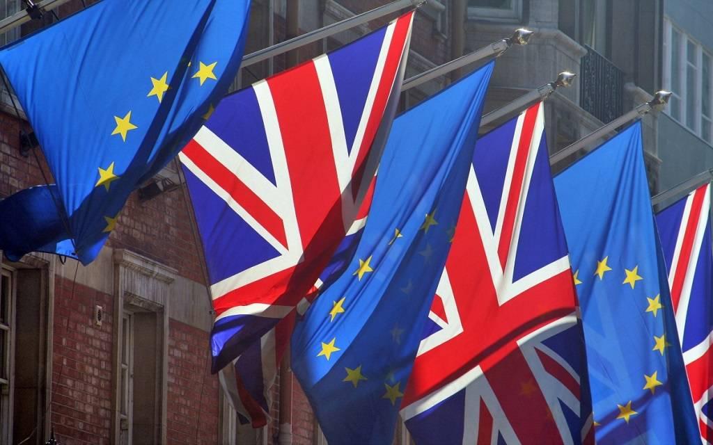 الاتحاد الأوروبي يتوقع سعى بريطانيا لتمديد الفترة الانتقالية للبريكست