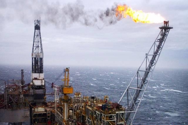 وكالة الطلب خفضت توقعات الطلب العالمي على النفط