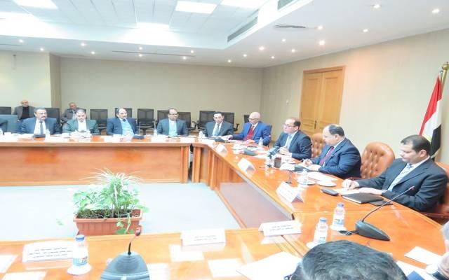4 أرقام تستهدف مصر تحقيقها بموازنة العام المالي المقبل