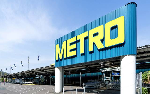 أرباح مترو تتراجع 13% بالربع المالي الأول