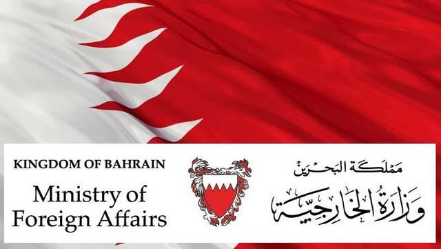 السلوك العدائي المرفوض من قبل قطر تجاه الطائرات المدنية بات متكرراً