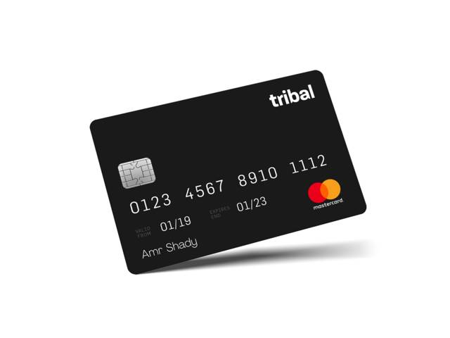 Tribal Credit recently closed a $5.5 million Seed round