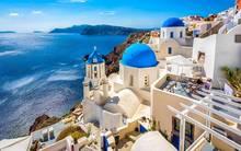 فقد مئات الآلاف من اليونانيين وظائفهم خلال فترة الركود التي استمرت قرابة 6 أعوام