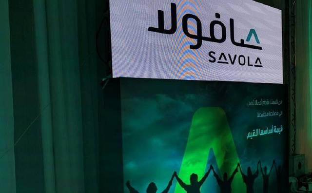 سهم صافولا يقفز بأكبر وتيرة في عام بعد النتائج المالية