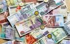 EALB inks 3 deals with Jordanian loan firm