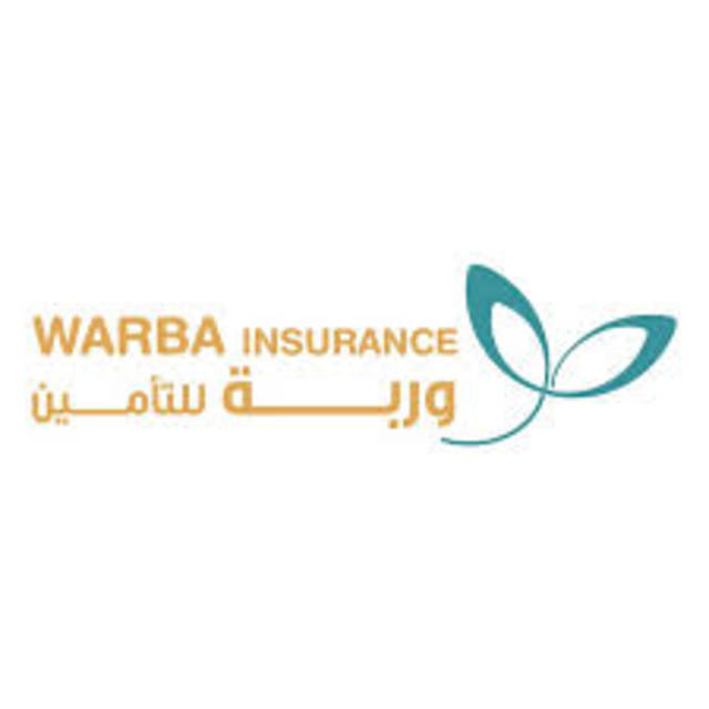 Warba sold 100,000 shares in Al Arabia Co. for KWD 502,500