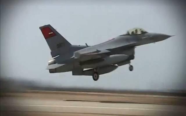 عناصر البحرية المصرية قامت أيضاً بأعمال التأمين لقطع خطوط الإمداد عن العناصر الإرهابية وتأمين المجرى الملاحي
