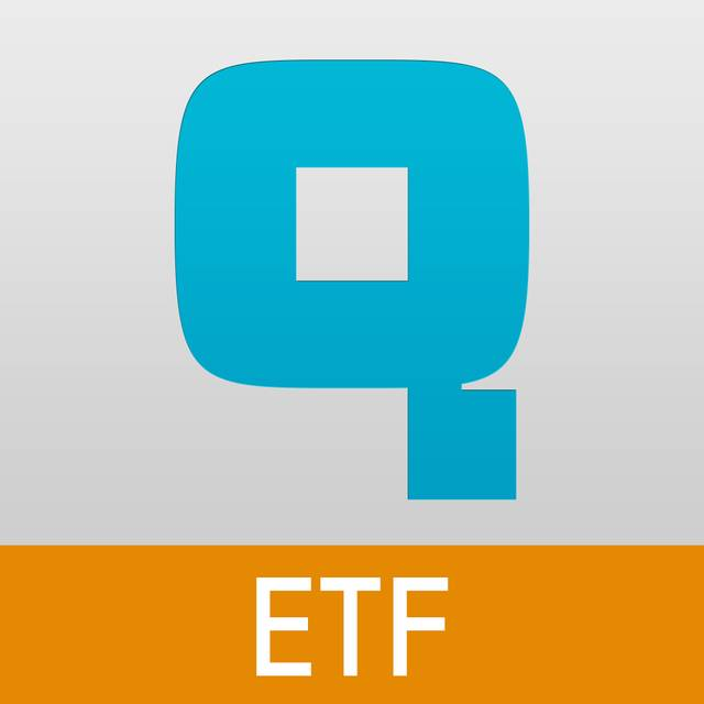 QETF will track the 20-stock Qatar Index in terms of the market capitalization and liquidity.
