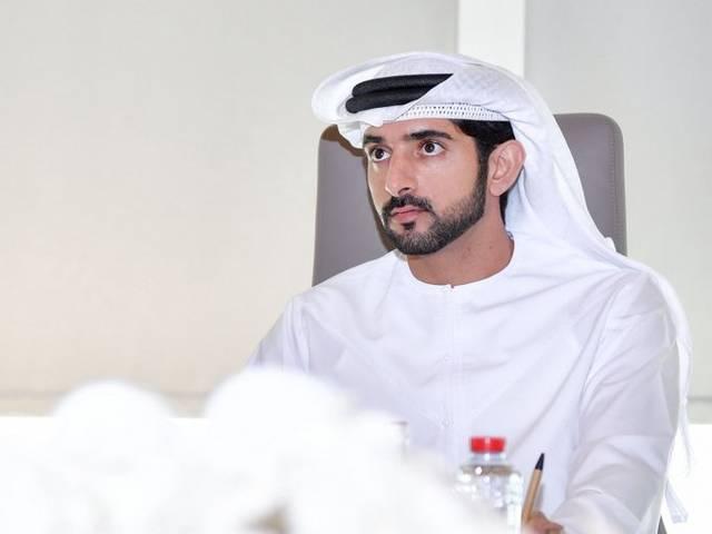 دبي تتصدر قائمة أسرع أسواق التجارة الإلكترونية إقليمياً