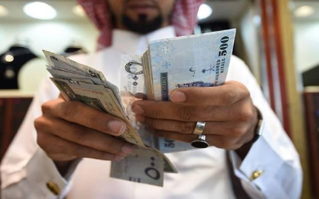 أحقية الأرباح للمساهمين المالكين للأسهم بتاريخ 20 نوفمبر الجاري