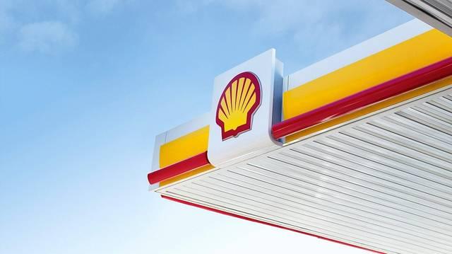 Egypt does not owe Shell any arrears