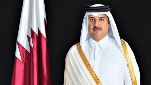 Qatar named Mansoor Al Mahmoud as the CEO of the Qatar Investment Authority