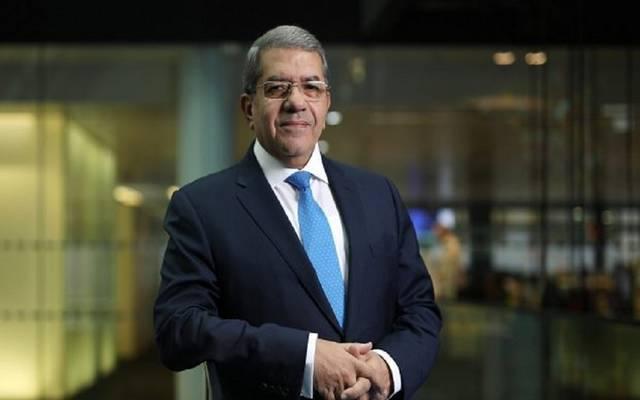 وزير المالية المصري يشارك باجتماعات الربيع للبنك وصندوق النقد الدوليين