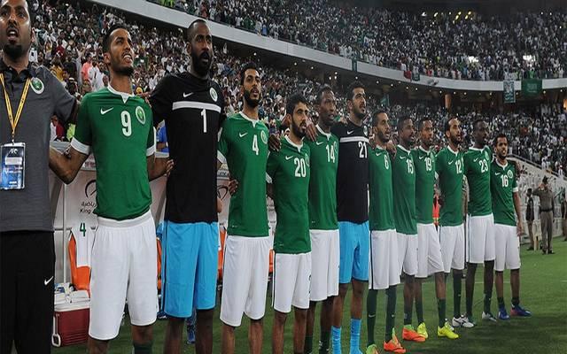 الاجتماع أقر تعديل نص المادة 22 من النظام الأساسي للاتحاد السعودي لكرة القدم لزيادة عدد الأندية الممتازة