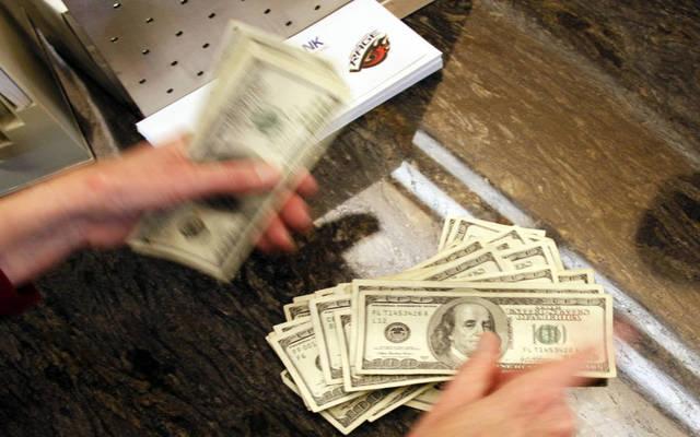 محللون: إنهاء برامج التحفيز قد يبدأ أكبر أزمة مالية عالمية