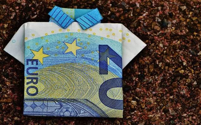 تباطؤ النمو الاقتصادي في منطقة اليورو خلال الربع الثاني