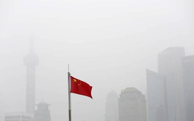 بنك الشعب الصيني يحصل على سلطات تنظيمية أوسع