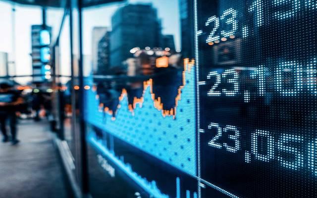 هل يكون الإفلاس الحل الوحيد ليتخلص العالم من أزمة الديون؟