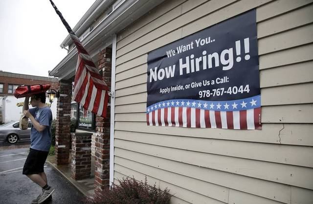 US private sector adds 179,000 jobs in November