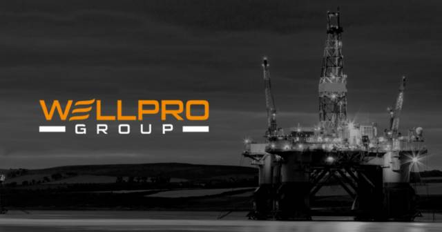The expansion into KSA marks the latest milestone in Wellpro Group's ambitious international growth plans.