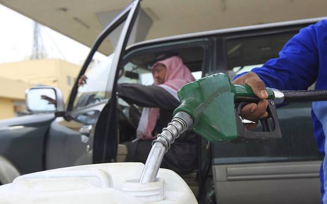 Saudi Arabia plans to apply a 5% VAT on fuel starting 1 January 2018