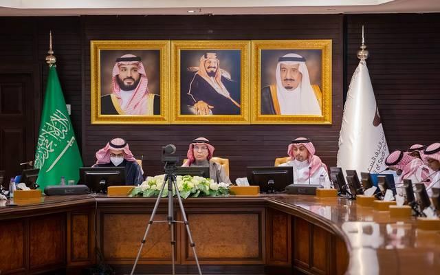 إطلاق مبادرة لتعزيز علاقات السعودية الاقتصادية مع عدة دول أجنبية