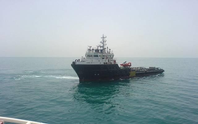 الاتفاقية تستهدف تطوير قدرات الشركة في مجال تصنيع السفن والزوارق السريعة