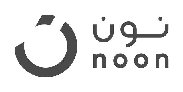 The financial impact of the deal with Noon.com will appear in Q1-18