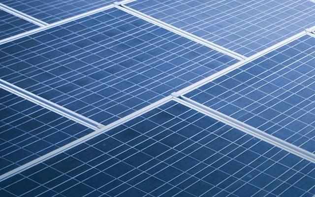 """""""طاقة عربية"""" تدشن محطتين للطاقة الشمسية في مصر بقدرات تصل لـ5 ميجاوات"""