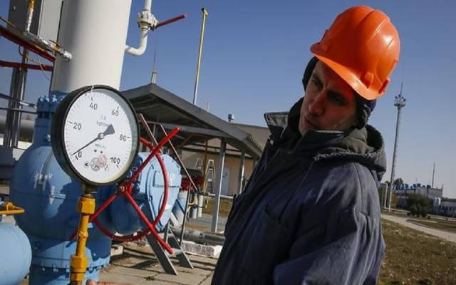أسعار الغاز الطبيعي تسجل أعلى مستوى في 7 سنوات ونصف