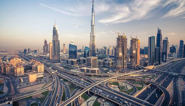 Catalysts and laws are two key factors that will help the UAE property market witness a robust recovery in 2019