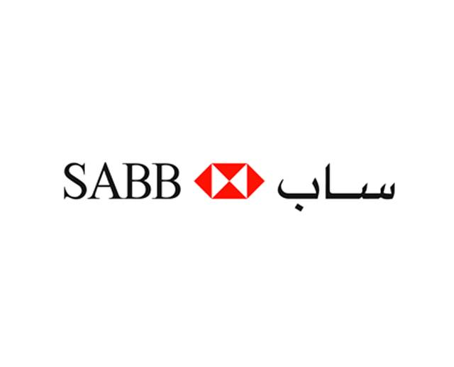 The bank turned to losses with SAR 254 million in Q2-19