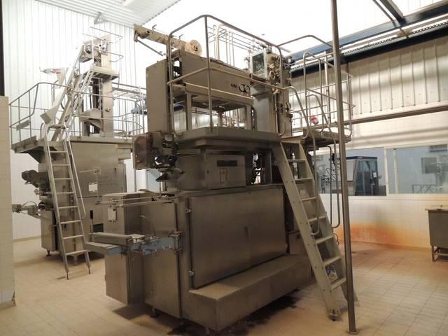 GACO inks deal to establish dried dates unit