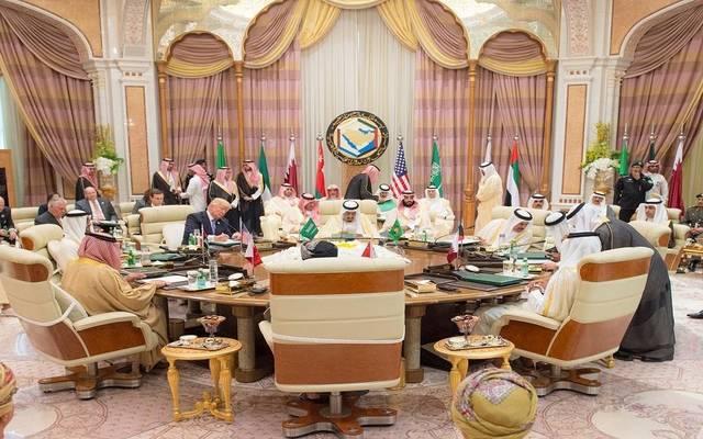الإمارات والسعودية والبحرين ومصر يدولون قضية المجال الجوي ضد قطر