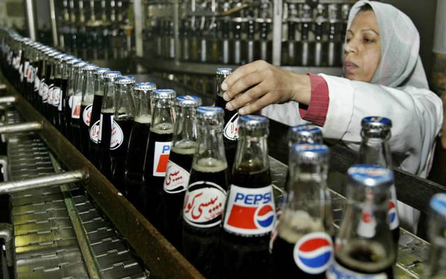 أخبار سهم بغداد للمشروبات الغازية بيبسي معلومات مباشر