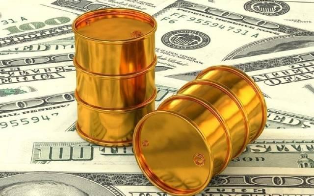 محدث.. أسعار الذهب تحقق مكاسب للأسبوع الخامس