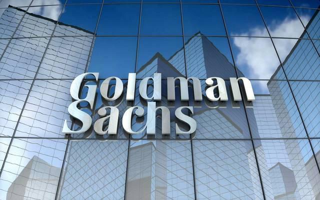 جولدمان ساكس: خطر ركود الاقتصاد الأمريكي يتزايد