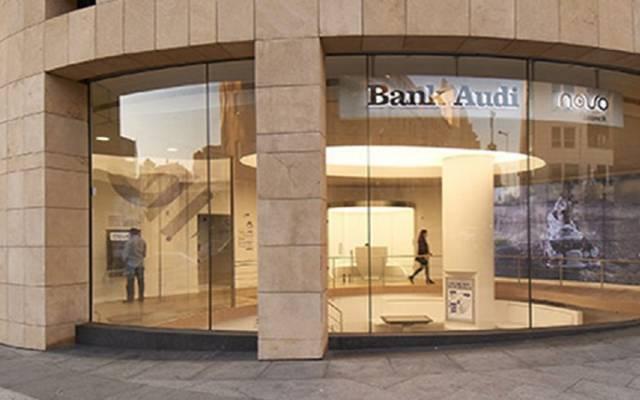 بنك عودة