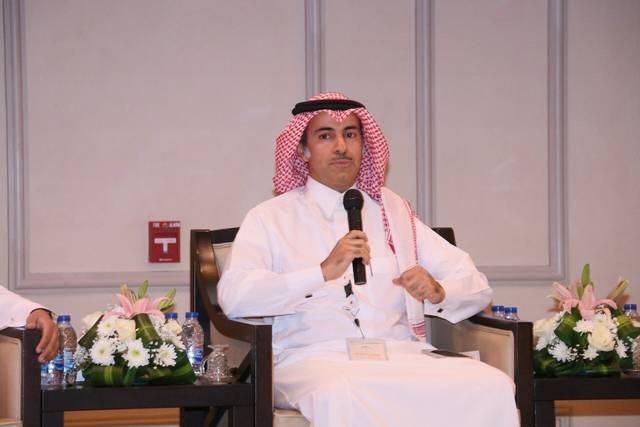 التجارة السعودية: كافة الخدمات متاحة خلال منع التجول عبر تطبيقات التوصيل