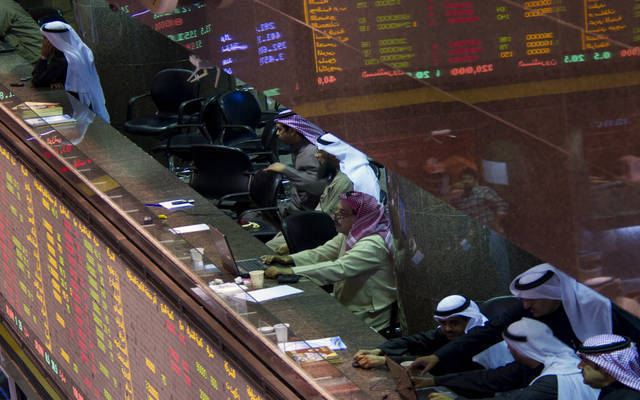 GCC exchanges likely see important resistance - Analysts