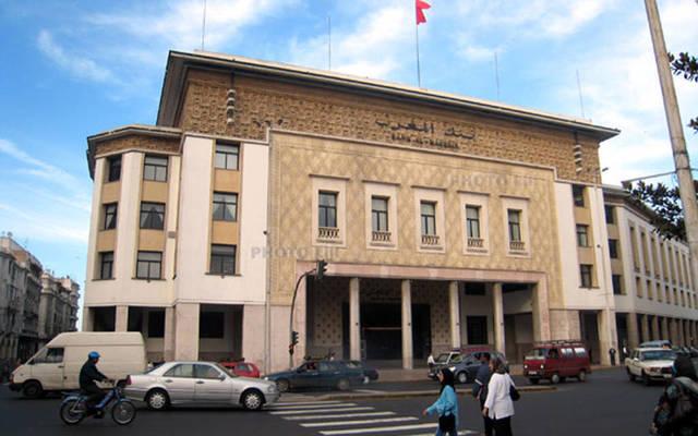 """زيادة 600 مليون درهم بالاحتياطيات الأجنبية لدى """"بنك المغرب"""""""