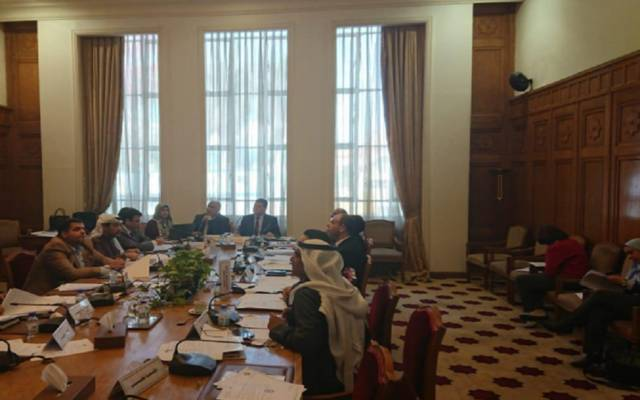 انتخاب مصر رئيساً للفريق العربي لحماية المستهلك