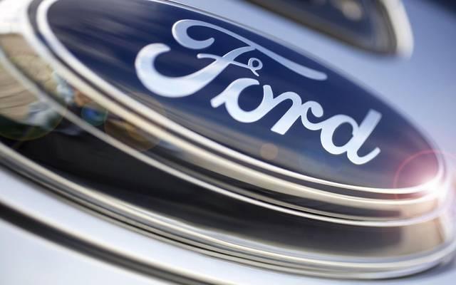 فورد ستنفق 180 مليون دولار لتسوية قضية تعليق سيارات إكسبلورر
