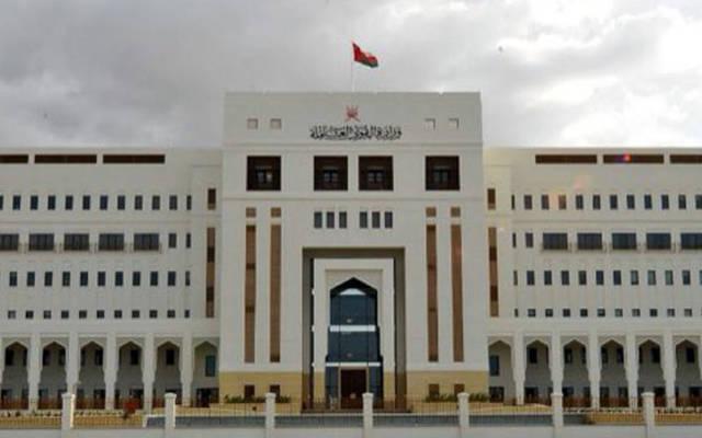 القوى العاملة العُمانية: 15 أبريل عطلة رسمية للقطاع الخاص