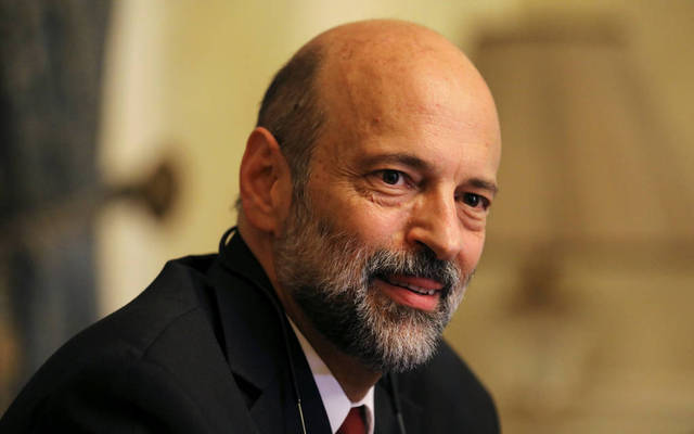 """فيديو.. """"الرزاز"""": 140 مليون دينار لتمويل أولويات الحكومة الأردنية 2019"""