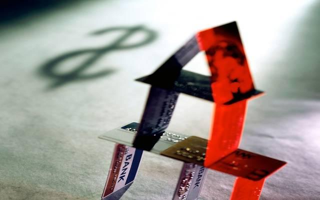 الاقتصاد الأمريكي يتباطأ في الربع الأخير لـ2018 لكنه يتجاوز التوقعات