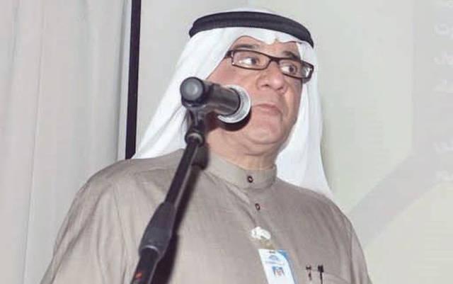 عبدالفتاح معرفي ، رئيس مجلس إدارة التجارية العقارية