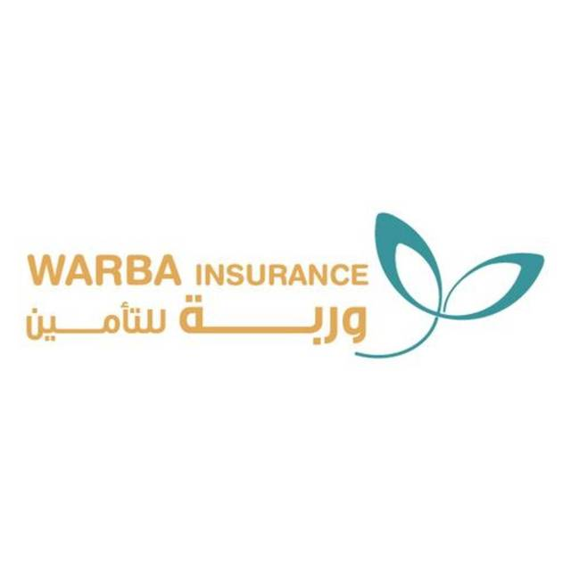 Moody's withdraws Warba Insurance's IFS rating