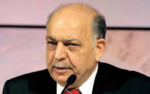 Iraqi Oil Minister reveals the position of production and export of the recent protests
