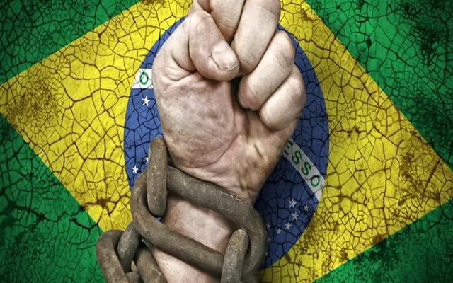 اقتصاد البرازيل ينمو بوتيرة تتجاوز التوقعات خلال الربع الثالث